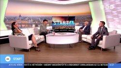 ATV Start 2020.08.07  (3).jpg