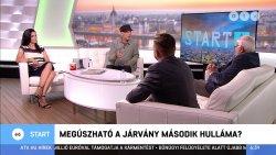 ATV Start 2020.08.07  (4).jpg