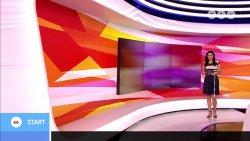 ATV Start 2020.08.07  (8).jpg