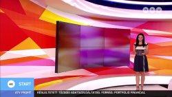 ATV Start 2020.08.07  (9).jpg