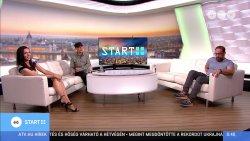 ATV Start 2020.08.07  (20).jpg