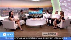 ATV Start 2020.08.07  (26).jpg