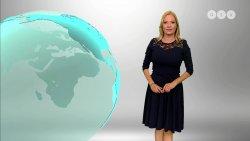 ATV időjárás jelentés. reggel 2020.08.13-07  (1).jpg