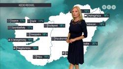 ATV időjárás jelentés. reggel 2020.08.13-07  (2).jpg