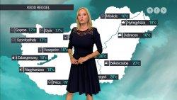 ATV időjárás jelentés. reggel 2020.08.13-07  (3).jpg