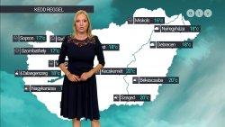 ATV időjárás jelentés. reggel 2020.08.13-07  (4).jpg