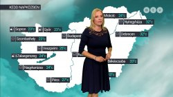 ATV időjárás jelentés. reggel 2020.08.13-07  (5).jpg