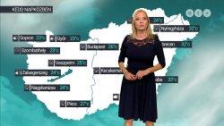 ATV időjárás jelentés. reggel 2020.08.13-07  (6).jpg