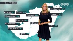 ATV időjárás jelentés. reggel 2020.08.13-07  (7).jpg