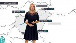 ATV időjárás jelentés. reggel 2020.08.13-07  (8).jpg