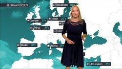 ATV időjárás jelentés. reggel 2020.08.13-07  (9).jpg