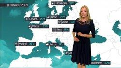 ATV időjárás jelentés. reggel 2020.08.13-07  (10).jpg