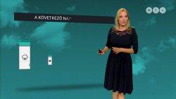ATV időjárás jelentés. reggel 2020.08.13-07  (11).jpg