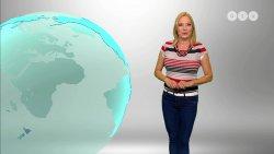 ATV időjárás jelentés. reggel 2020.08.13-07  (12).jpg