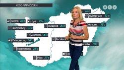 ATV időjárás jelentés. reggel 2020.08.13-07  (13).jpg