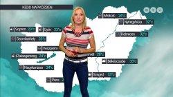 ATV időjárás jelentés. reggel 2020.08.13-07  (14).jpg