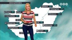 ATV időjárás jelentés. reggel 2020.08.13-07  (15).jpg