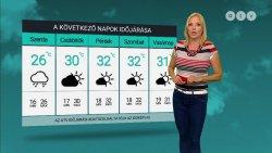 ATV időjárás jelentés. reggel 2020.08.13-07  (17).jpg