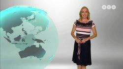ATV időjárás jelentés. reggel 2020.08.13-07  (18).jpg