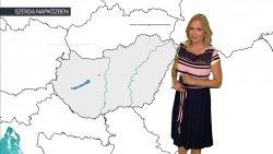 ATV időjárás jelentés. reggel 2020.08.13-07  (22).jpg