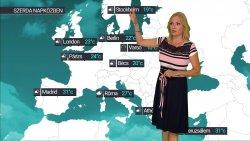 ATV időjárás jelentés. reggel 2020.08.13-07  (23).jpg
