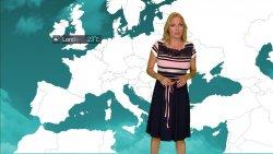 ATV időjárás jelentés. reggel 2020.08.13-07  (25).jpg