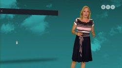 ATV időjárás jelentés. reggel 2020.08.13-07  (26).jpg