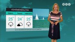 ATV időjárás jelentés. reggel 2020.08.13-07  (27).jpg