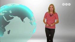 ATV időjárás jelentés. reggel 2020.08.13-07  (29).jpg