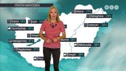 ATV időjárás jelentés. reggel 2020.08.13-07  (31).jpg