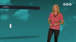 ATV időjárás jelentés. reggel 2020.08.13-07  (33).jpg