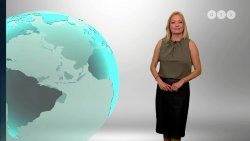 ATV időjárás jelentés. reggel 2020.08.13-07  (34).jpg