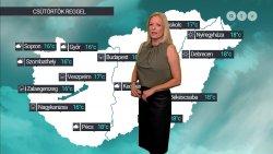 ATV időjárás jelentés. reggel 2020.08.13-07  (35).jpg