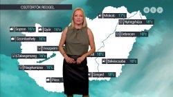 ATV időjárás jelentés. reggel 2020.08.13-07  (36).jpg