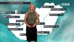 ATV időjárás jelentés. reggel 2020.08.13-07  (37).jpg