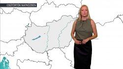 ATV időjárás jelentés. reggel 2020.08.13-07  (38).jpg