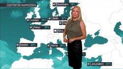 ATV időjárás jelentés. reggel 2020.08.13-07  (39).jpg