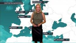ATV időjárás jelentés. reggel 2020.08.13-07  (40).jpg