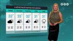 ATV időjárás jelentés. reggel 2020.08.13-07  (41).jpg