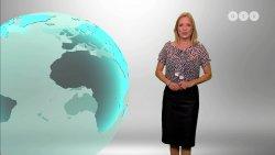 ATV időjárás jelentés. reggel 2020.08.13-07  (42).jpg