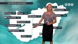 ATV időjárás jelentés. reggel 2020.08.13-07  (43).jpg