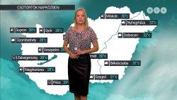 ATV időjárás jelentés. reggel 2020.08.13-07  (44).jpg