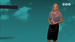 ATV időjárás jelentés. reggel 2020.08.13-07  (46).jpg