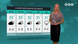 ATV időjárás jelentés. reggel 2020.08.13-07  (47).jpg