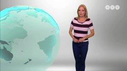 ATV időjárás jelentés. reggel 2020.08.13-07  (48).jpg
