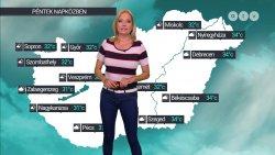 ATV időjárás jelentés. reggel 2020.08.13-07  (50).jpg