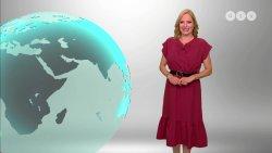 ATV időjárás jelentés. reggel 2020.08.13-07  (54).jpg