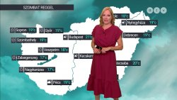 ATV időjárás jelentés. reggel 2020.08.13-07  (55).jpg