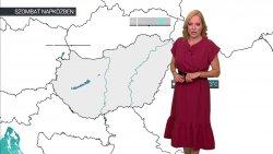 ATV időjárás jelentés. reggel 2020.08.13-07  (57).jpg