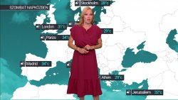 ATV időjárás jelentés. reggel 2020.08.13-07  (58).jpg